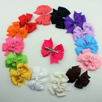 decorations for hair nylon flowers ribbons and bows