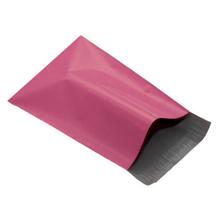 Save postal cost Packaging Waterproof plastic mail envelopes