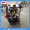New Design High Quality Concrete Road Surface Cutter