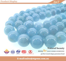 Stone material import from the source aquamarine natural semi precious stones and gems