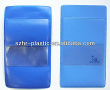 Plastic Holder for Clinical Purposes