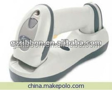 Laser scan black and white color LS4278 Barcode Scanner
