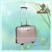light Airline trolley luggage sets / suitcases /Trolley cases for business or travel
