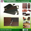 High standard significant performance 100% Top Quality synthetic leather