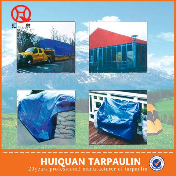 tarpaulin stocklot 165gsm camping tarp,canvas tarpaulin,military tent