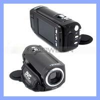 Portable Mini+DV+HD+720p+Manual Wholesale