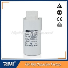 Factory direct sales energy saving lamp capacitor fastest delivery