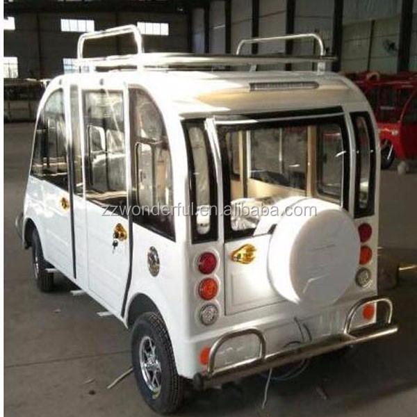solar electric car15.jpg