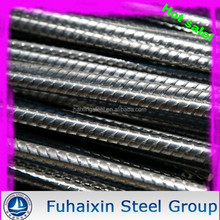 Steel TMT Bar/ Construction Rebar
