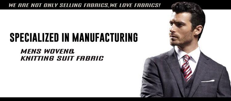 mens suiting fabric.jpg