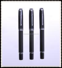 Engraved Personalised Pens Quality Metal carbon fibre pen