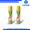 TOPONE african market 300ml natural mosquito insecticide