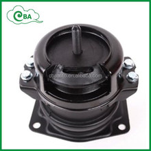 OEM FACTORY CHINA MADE HIGH QUALITY Engine Mount A4519 50800-S3V-A03 50800-S0X-A04 for Honda Acura MDX 2003-2006