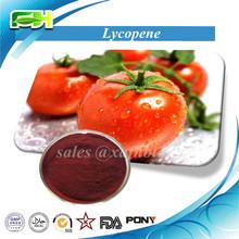 100% Natural Pigment Lycopene,Lycoypene,Pure Natural Lycopene