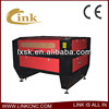 Efficient!! laser wood printing machine/arts and crafts laser cutting machine