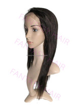 100%Front Lace Wig Short Hair Wig New Year Gift with Factory Wholesale Price