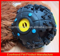 pet product with beautiful size ,OEM