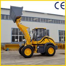china mini farm 4wd traktor kontrol s4
