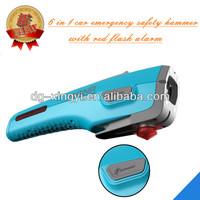 emergency glass hammer