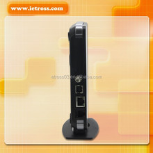 HUAWEI B932 3G Wireless Router GSM Gateway support UMTS900/2100MHz , GSM850/900/1800/1900MHz