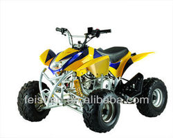 4 wheel motorcycle for kids (BC-M110)