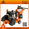 made in China alphalt concrete BS engine road saw JHD400D