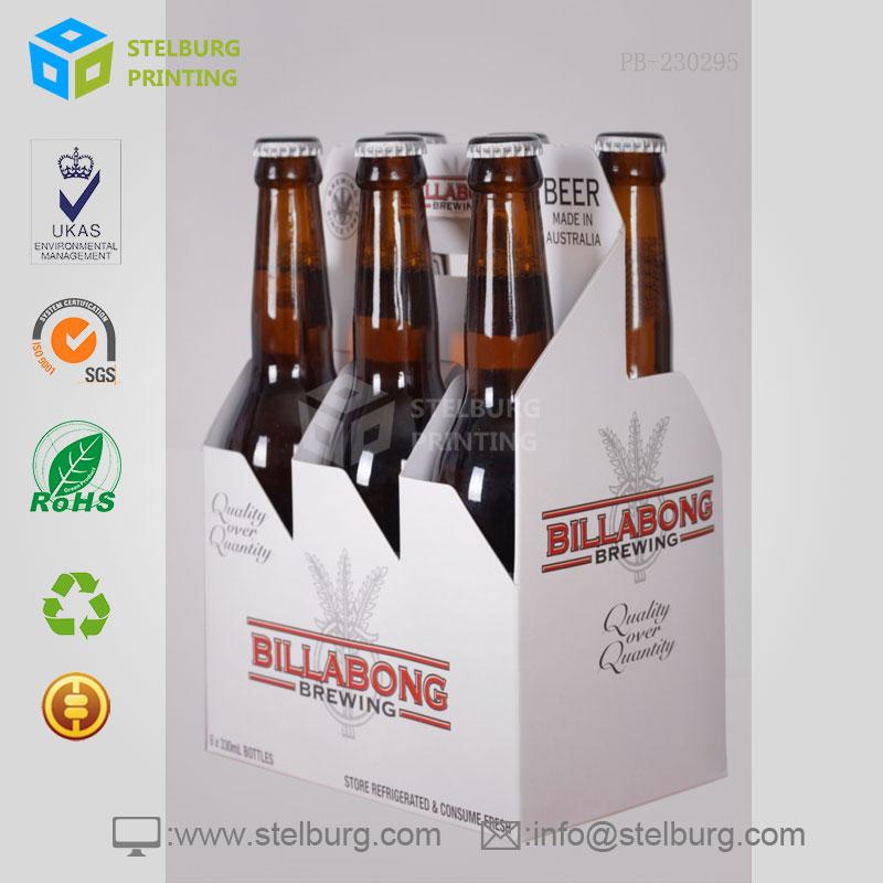 6 pack beer carrier template - 4 pack beer cardboard holder circuit diagram maker