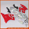 factory direct sales for HONDA cbr600 01-03 scooter fairing