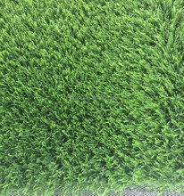 20mm 160 Stitches Decorative Artificial Grass For Balcony