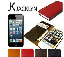 For Apple iphone5s Leather case and For Apple iphone5s case