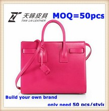 Low Price Promotional companies for cheap cross body bag