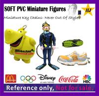 HOT SALE PRODUCT : craft figures miniature