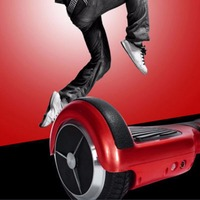 hot sell cheap factory price Christmas present mini walk car electric scooters mopeds