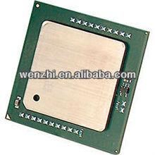 INTEL XEON QUAD CORE 2.40GHZ CPU KIT PROCESSOR DL360 G6 / DL360 G7 588072-B21