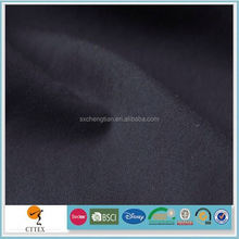 elastane embroidery fabric swiss voile