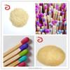 2015 New product buy industrial grade gelatin powder 80-260bloom