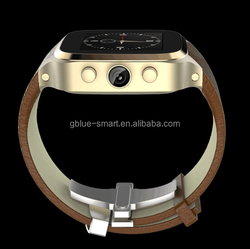 S1 Newest Smart watch phone with Android system