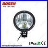 2015 HELLA 9inch 35W 55w 75w auto l driving light for Off-road vehicles Trucks Forklifts Minin