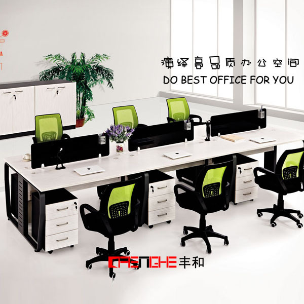 small office workstations. DO301-6.jpg Small Office Workstations