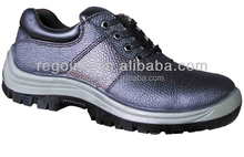 Industrial safety equipment protective work shoe for sale
