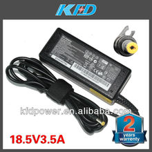 laptop accessories for laptop/notebook/tablet charger