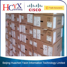 WS-C3560V2-48TS-S 100% genuine and original cisco network 10/100 switches