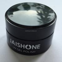 JAISHONE uv/led nail gel polish soak Off UV Gel polish