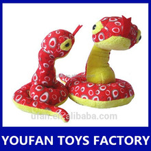 import china items stuff animals snake toy