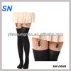 2013 New Design Fashion 80 Denier Sex Pantyhose Stockings Black Tattoo Tights For Women