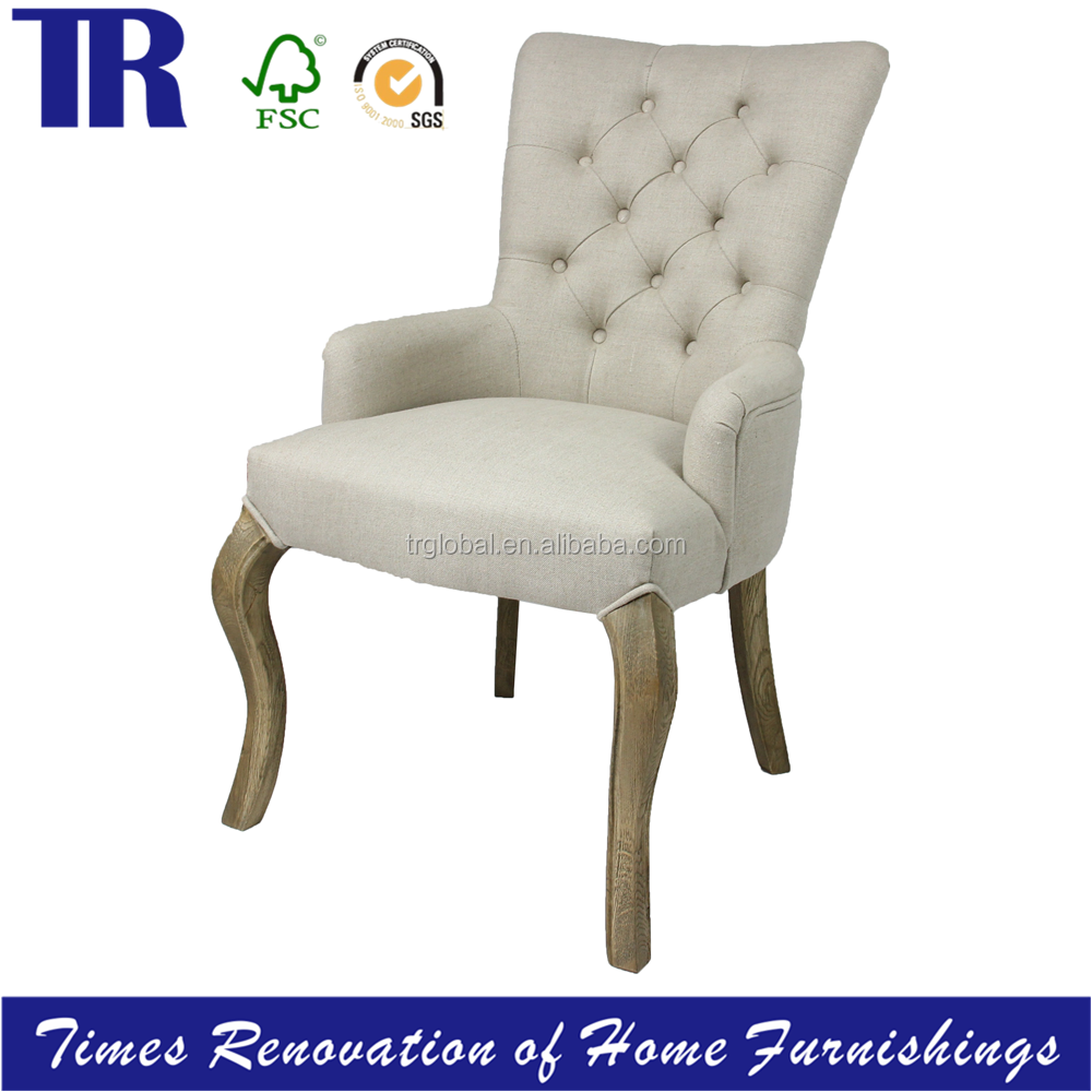 2015 Hot Sale Fabric Dining ChairAntique Dining Chair  : 2015 Hot Sale Fabric Dining Chair Antique from www.alibaba.com size 1000 x 1000 png 538kB
