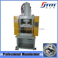 Prime Price Coin Making Machine, Coin Cutting Machine by CE Approved