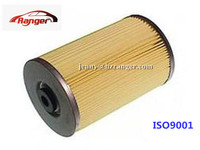Car Oil Filter for ISUZU OEM 1-13240-132-0