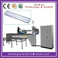 High quality rubber seal machine