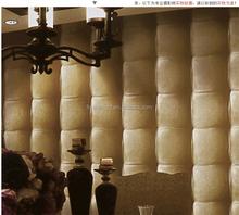 Hermosa respetuoso del medio ambiente 3d de papel fotos de mujeres desnudas